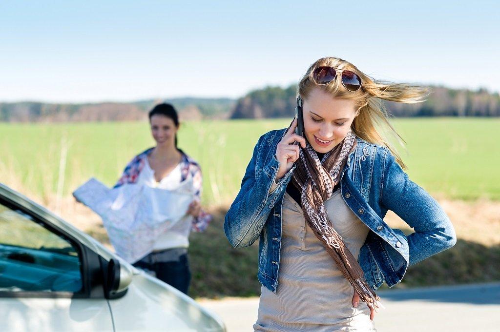 Telefonos gratuitos compañías de seguros