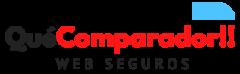 Comparador de Seguros | Seguros particulares y empresa