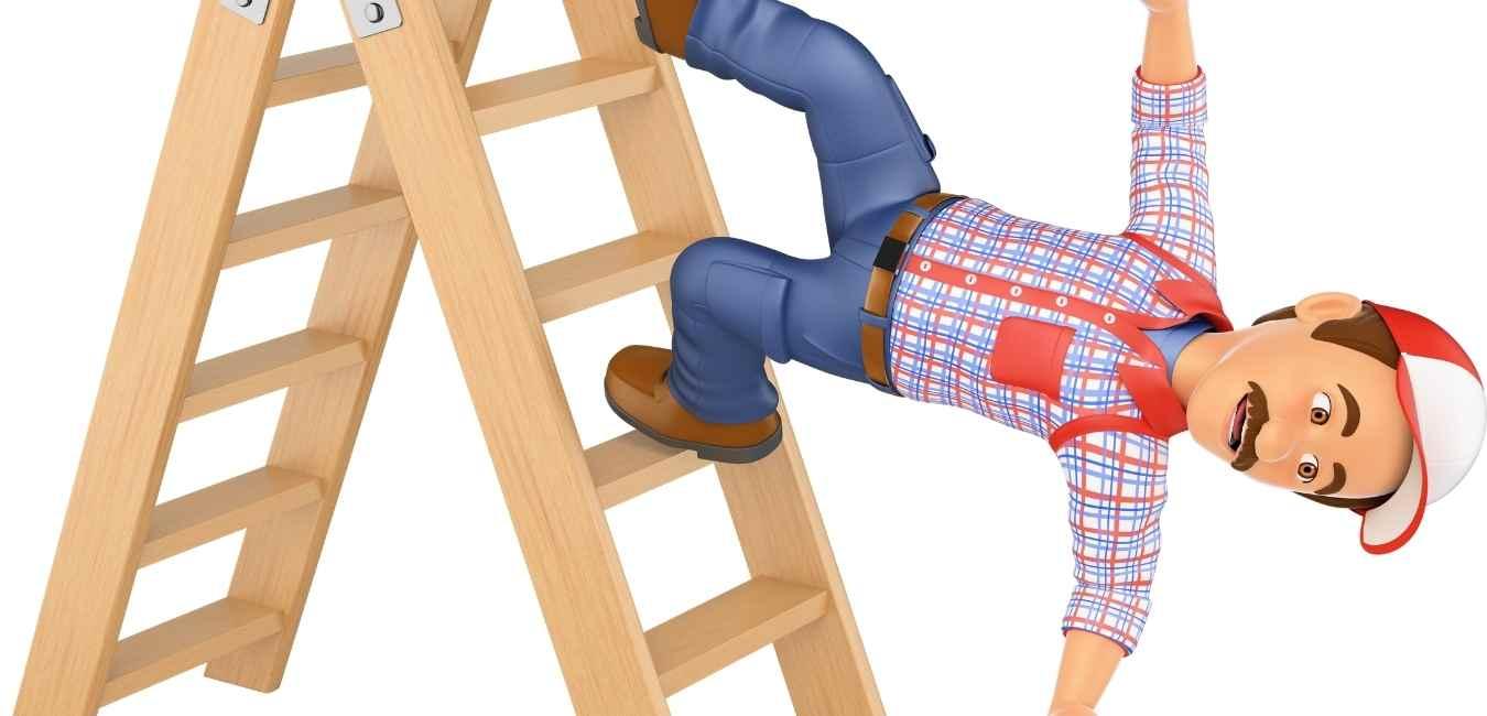 Seguro de baja laboral construcción