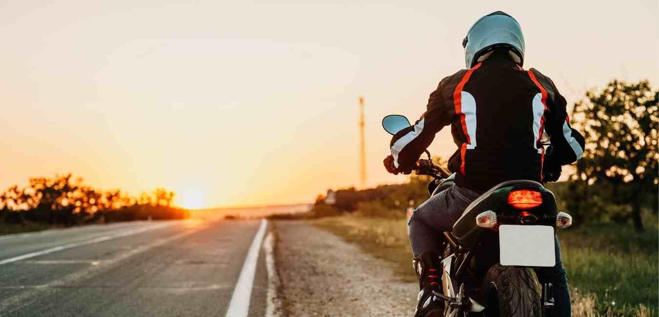 Seguro de moto más barat